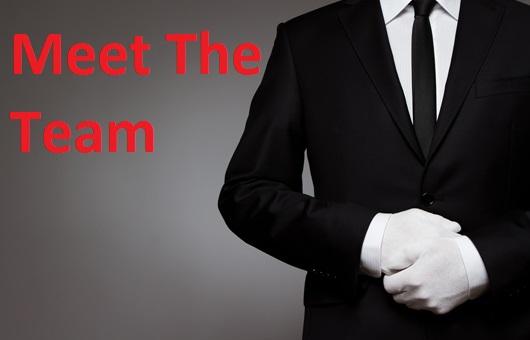 Meet_The_Team_2